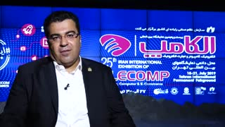 ایرانیها با ترسولرز خرید اینترنتی میکنند