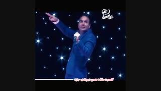 استخر رفتن عجیب و خنده دار ایرانی ها