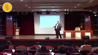 نمونه تدریس جراحی لورنس توسط دکتر هادی احمدی آملی