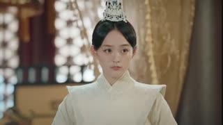 سریال چینی افسانه ی ققنوس Legend of the Phoenix) 2019) قسمت چهار دهم با زیرنویس فارسی  آنلاین (فاجعه)