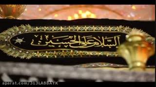 خطبه فوقالعاده حضرت عباس (ع)  در مکه _حتما ببینید